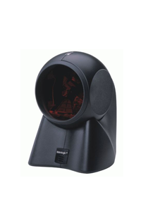Honeywell 7120 Orbit Scanner
